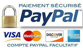 compte-paypal-facultatif