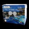 projecteur-piscine