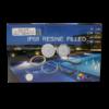 Projecteur-piscine-2